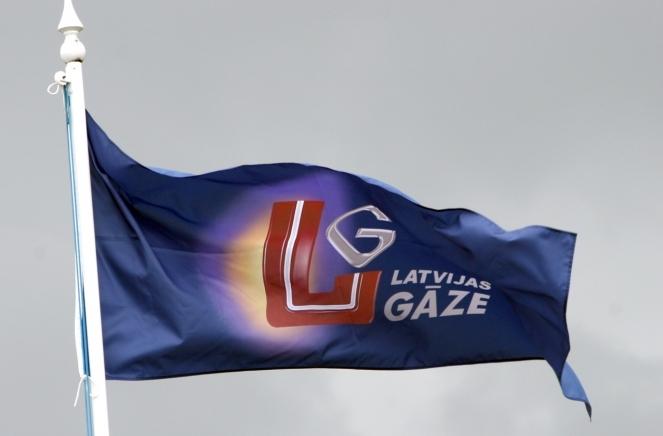 Уход Газпрома развалил крупнейшую латвийскую газовую компанию Latvijas Gаze